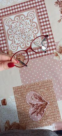 Дитячі окуляри для зору