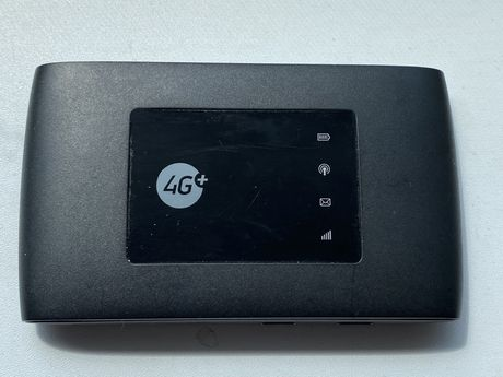 Router mobilny 4G | Nowa bateria!