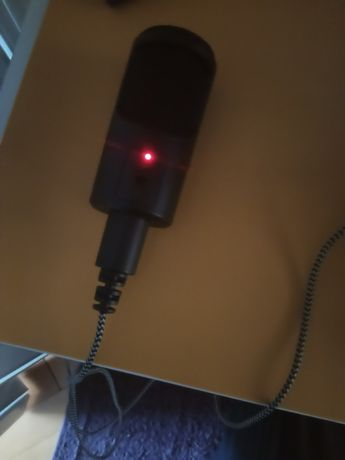 Mikrofon Hiro *tanio
