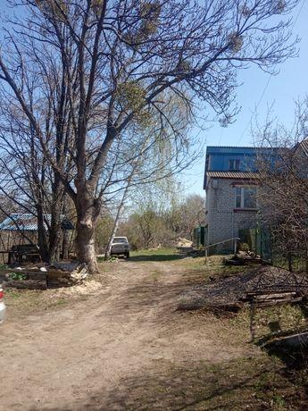 Продам свой дом.Высокий,Харьковский район