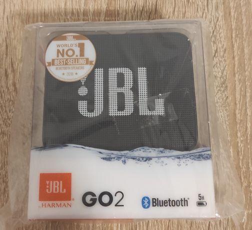 JBL Go 2 Blueetooth
