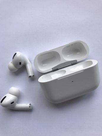 AirPods Pro (2020-Lux) 1*1