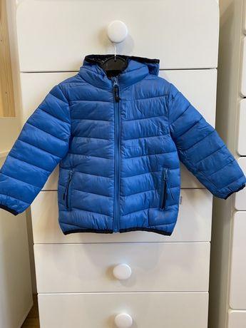 Детская весенняя куртка Reserved