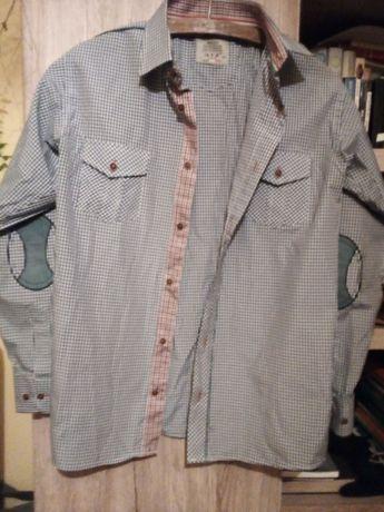 koszula Original ATZ rozm. 164