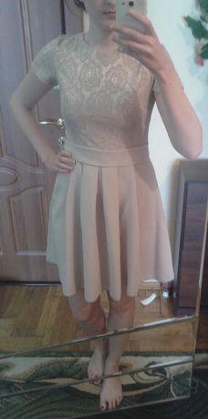Продам сукню, платт