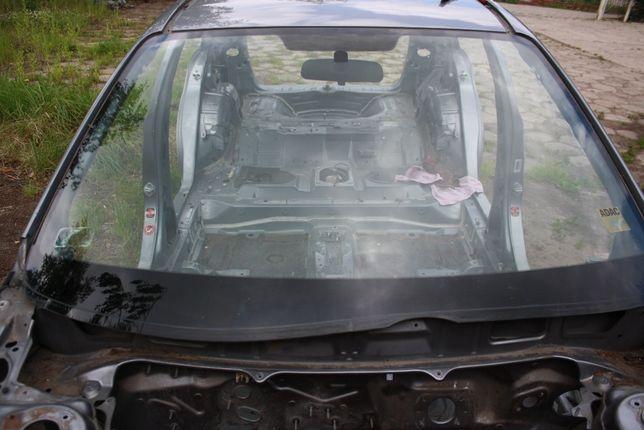 Szyba Czołowa Przednia Przód Mazda 6 GG/GY 02-07