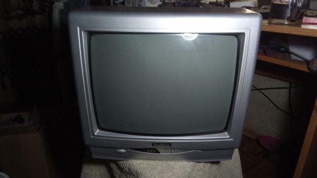 Телевизор на кухню,дачу.