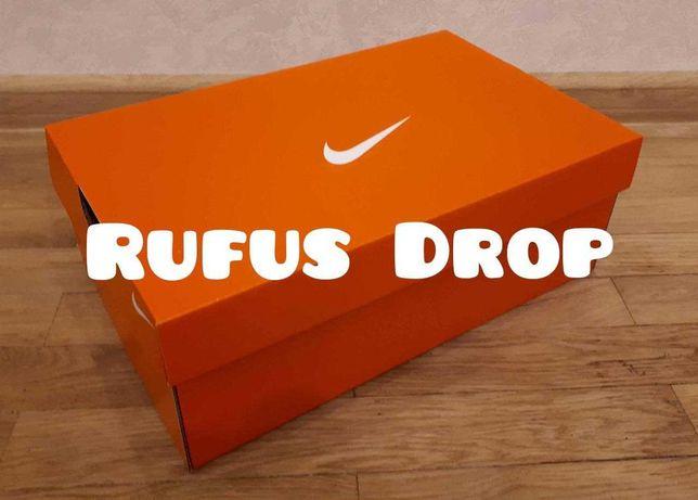 Дропшиппинг кроссовки,dropshiping sneakers