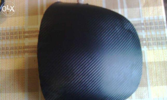 Стекло обтекателя Viper 125-150