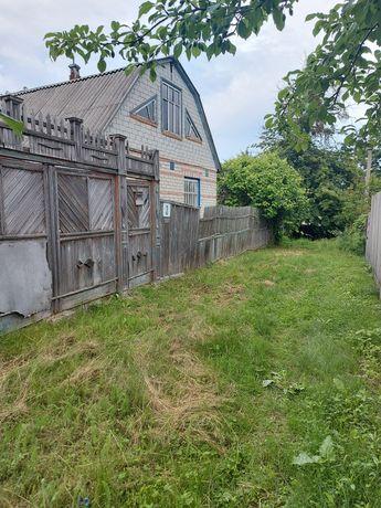 Продам отличный дом в Хорошево