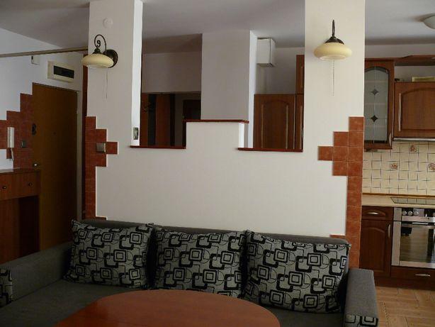 do wynajęcia mieszkanie 2 pokojowe na Tarchominie, ul. Ceramiczna 18