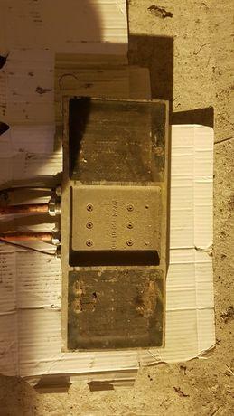 Podstawa stół elektromagnetyczny magnetyczny