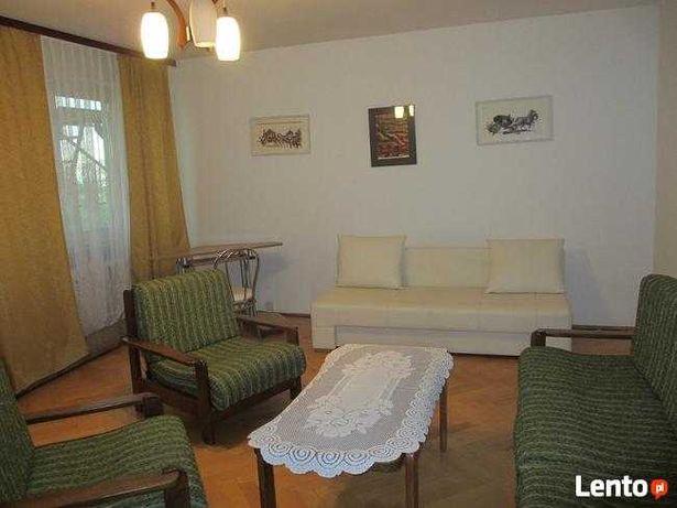 3-pokojowe, 72 m2 mieszkanie na Czechowie wynajme 3-4 studentom