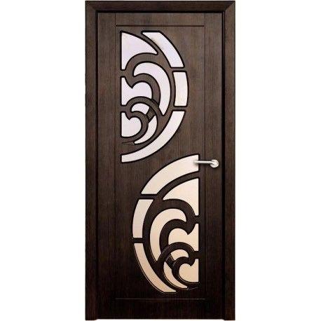 Межкомнатные Деревянные Двери.УСТАНОВКА В ДЕНЬ ЗАКАЗА.