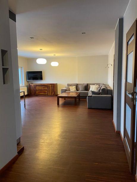 Sprzedam luksusowo wyposażone mieszkanie w centrum Łodzi