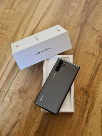 Huawei p30 Pro 8GB Ram