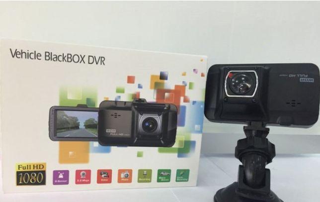 Спец предложение для водителя! Автомобильный видеорегистратор DVR D101