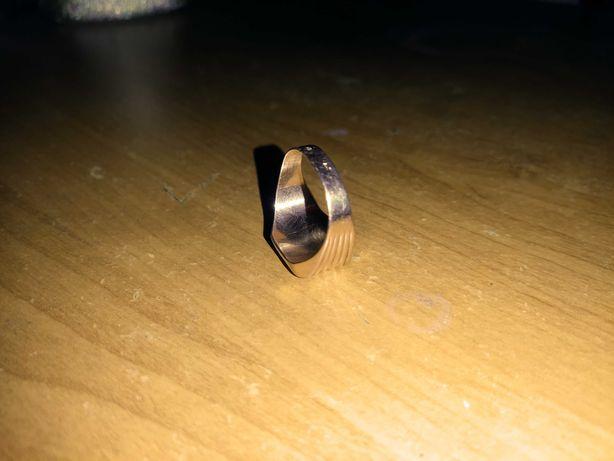 печатка,кольцо мужское