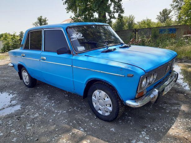Продам 2103 1975года гбо ,Срочно!!