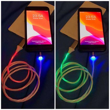 Apple iPhone 7 256Gb Matte Black Neverlock Original + 9 чехлов