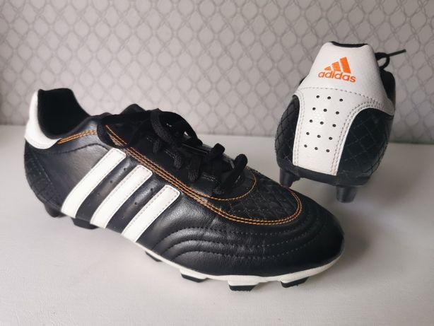 Adidas Goletto 38/38,5 24,5 cm korki piłkarskie IDEALNE ORYGINALNE