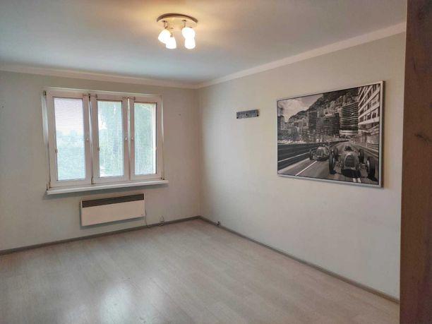 Mieszkanie 3-pokojowe Katowice, Centrum
