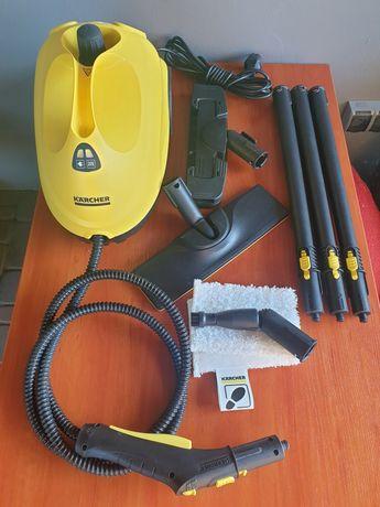 Karcher SC 2 mop parowy parownica