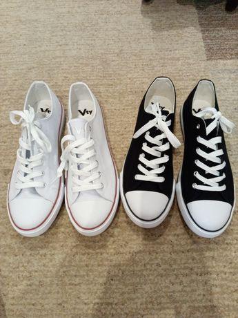 Vty. Белые и черные.45.