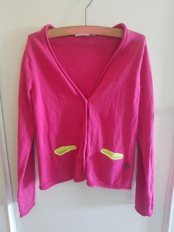 Sweterek Tom Tailor, rozmiar: S, stan idealny
