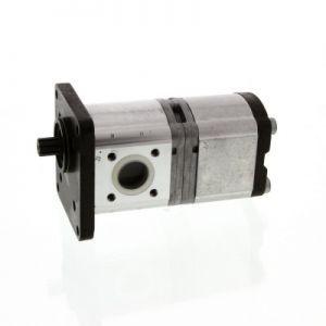 Pompa Hydrauliczna New Holland TD5040 T5050 TL 90 CaseJX 90 JXU Steyer