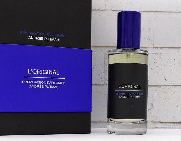 ANDREE PUTMAN - L'Original - Nisza