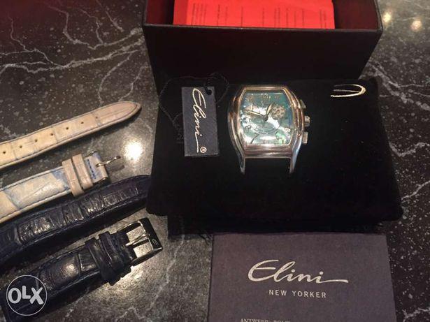 Часы Elini
