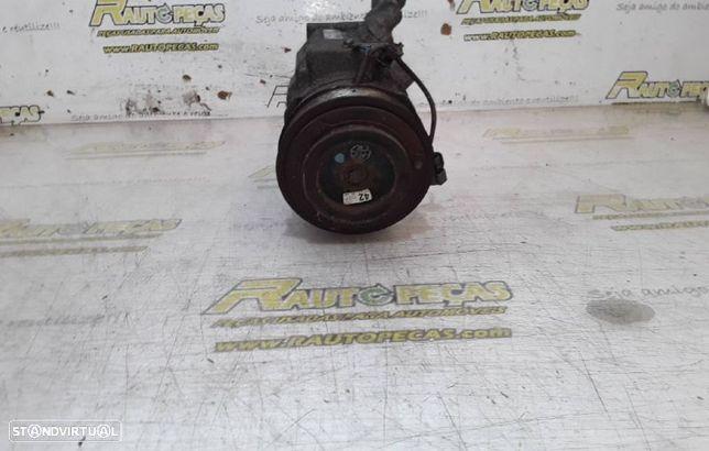Compressor Do Ac Honda Accord Vii (Cl, Cn)