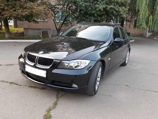 Продам BMW 320i E90