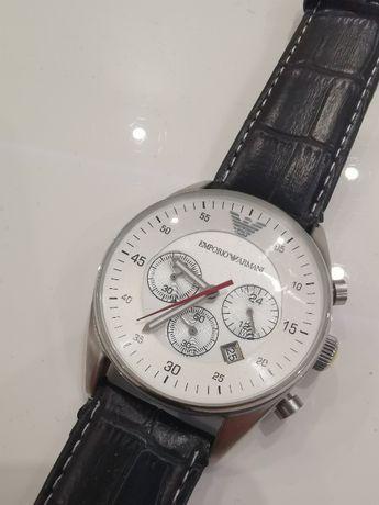 Zegarek Męski Emporio Armani AR-5839