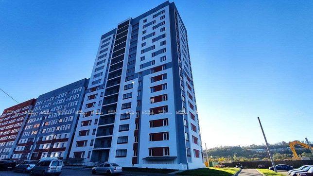 ГИДРОПАРК  ВИДОВАЯ 1 Комн Квартира 39,59 m2 13/16 Кухня 9,65 m2
