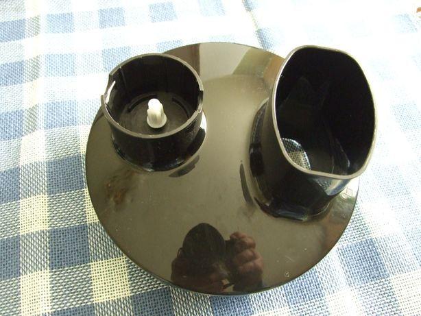 крышка чаши , редукторSaturn ST-FP0043,GRUNHELM -1000,MPM MBL-07,