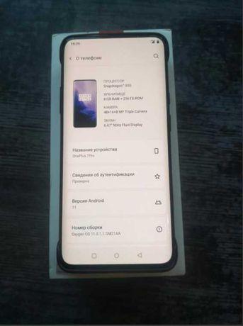 OnePlus 7pro 8/256