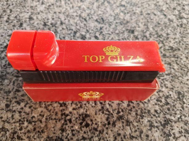 Машинка для сигаретных гильз табак Firebox Gama Korona ОПТ