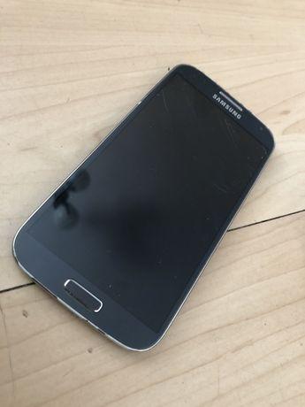 Samsung s4 na czesci