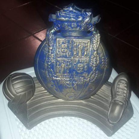 Emblema do F.C. PORTO