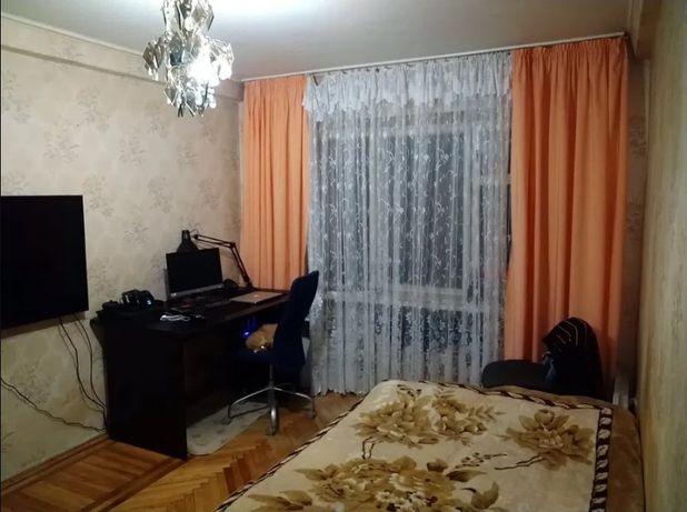 Продается 2к квартира 45 м2 улица Туполева, 3 Святошинский р-н