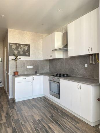 Долгосрочная аренда 1-комнатной квартиры жк Софиевская Сфера