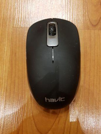 Мышка компьютерная HAVIT MS626GT