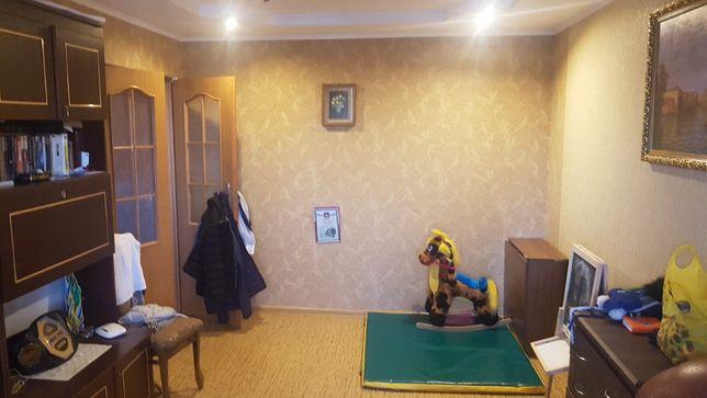 "Продаж 3к.квартири, Смірнова, район гіпермаркету ""Епіцентр"""