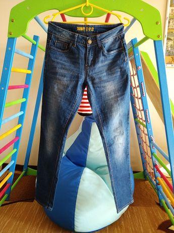 Скины легенсы джегенсы джинсы