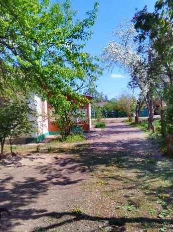 Продам частный дом по трассе Киев - Одесса
