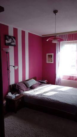 Продам 3к квартиру в кирпичном доме на Закревского