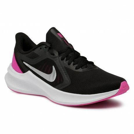 Женские кроссовки Nike ОРИГИНАЛ!!! Adidas, Puma, New balance, Saucony!