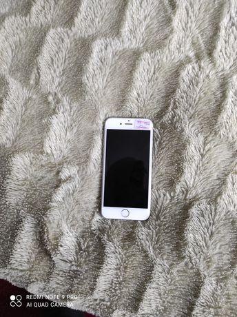 IPhone 6s 16gb в хорошому стані